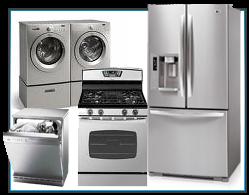 Appliance Repair Macon And Warner Robins Ga Same Day